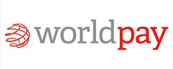 Secure Payment via Worldpay