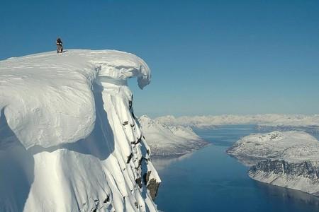 Norway Ski Accommodation